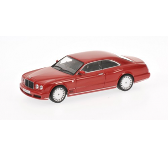 Bentley Brooklands 2007 Minichamps 1/43 - T2M-436139622
