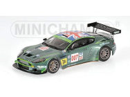 Aston Martin DB RS9 Minichamps 1/43 - T2M-400081307