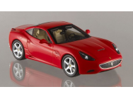 Ferrari California Elite 1/43 - T2M-WR9743