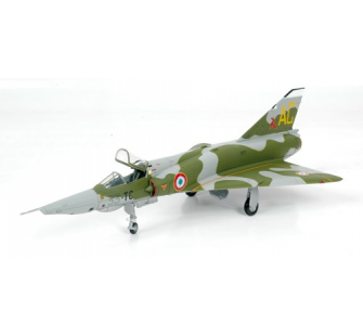 Mirage III R ER 3/33 Armour 1/100 - T2M-B11F033