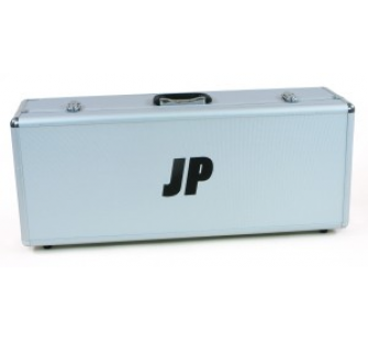Valise Alu pour helico classe 500 - JP-5508877