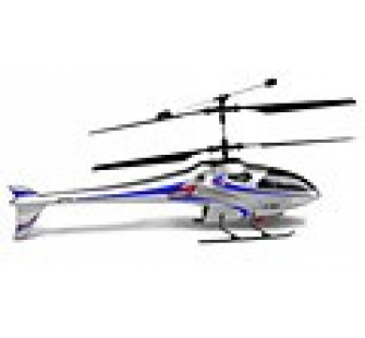 Esky Lamav4accu3402pales312ab313b P 19070 together with  on twister skylift chinook rc helicopter