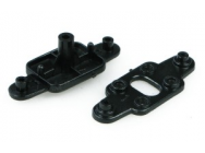 S012-12 LOWER BLADE GRIP SET - JP-6642021