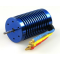 E028 BRUSHLESS MOTOR (2600KV) - JP-9940499