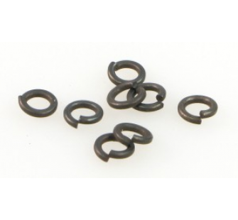 RCT-H021 SPRING WASHER (INNER DIA. 2.5MM)(8) - JP-9940754