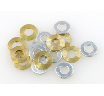 RCT-H022 WASHERS (16) - JP-9940757