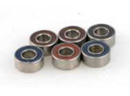 H049 BALL BEARING 4x9x4 (6) - JP-9940772