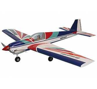 Graupner Super air 2 ARTF - GRP-9374