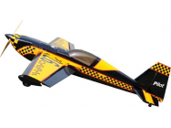 Avion EXTRA 260 2.2m kit Pilot-Rc - OST-80684