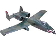 A-10 ARF Starmax Kit + Turbines - OST-80947