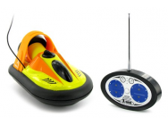 X-Wave Mini Hovercraft Silverlit - SLV-82019
