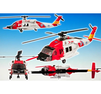 md 350 helicopter with Excellium 480 Jay Hawk P 19820 on 9967104 likewise Khou Texas Md With Jackson Amid Collapse moreover Hawker Beechcraft King Air B200gt Specs And Description likewise H7a93cdf8 likewise Cat.