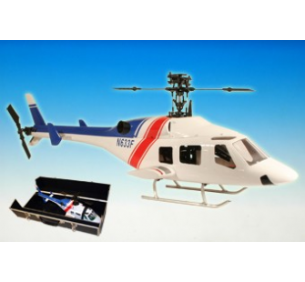 Excellium 450 Bell 230 - A2P-802201