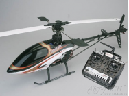 Falcon 450 ART-TECH RTF 2.4Ghz - ART-11152