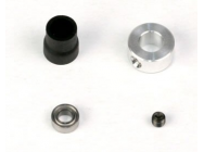 Bearing set & collar (EK1-0370) pour Big Lama - ESK000656