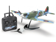 Airium Spitfire Readyset Kyosho - K.10951RS