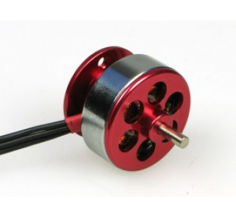 TECHONE C10 BRUSHLESS MOTOR - JP-4499907
