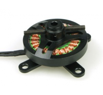 TECHONE 2404 BRUSHLESS MOTOR - JP-4499923