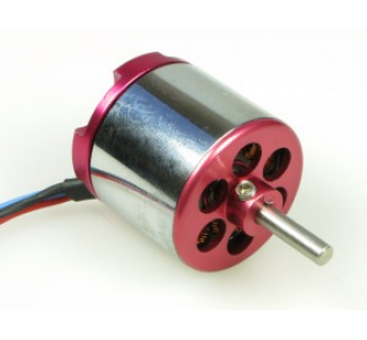 TECHONE ADH-300L BRUSHLESS MOTOR - JP-4499930