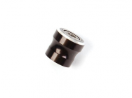 Outer Shaft Metal Bearing Hub (for Walkera 400, 400D) - XTR-W40002