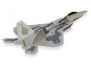 Nouveaut mod lisme avions et planeurs rc j perkins for Giles motors waco tx