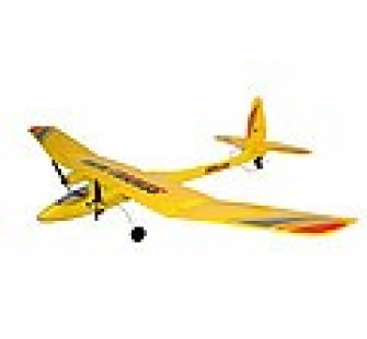 Flying seagull  Avion RC pret a voler RTF - DIV-8903