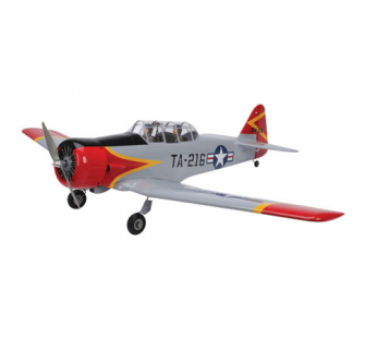 AT-6 Texan 25 ARF - EFL4500