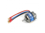 Power 10 Brushless - EFLM4010A