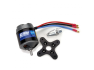 Power 60 Brushless - EFLM4060A
