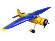 Stinson Reliant EP 1400 mm - JAM-001528