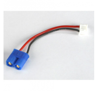 Charge Lead Adapter (3S to EC3) - PKZ-PKZ1051