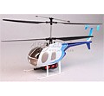 MD 500 Art Tech Birotor - ART-9001B-MD500