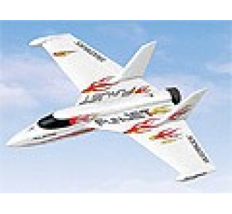 Kit Fun jet multiplex - MPX-214213