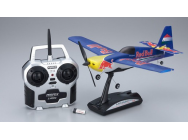 "Minium Edge 540 Red Bull ""Peter Besenyei"" Ready Set - KYO-10655RS-BE"