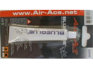 AIRACE Blue Glue Colle Reparation EPP - AA1137 - ACM-AA1137