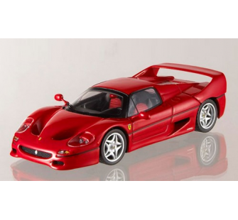 Ferrari F50 Elite 1/43 - T2M-WP9933