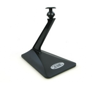 eRC DISPLAY STAND: MICRO P-51 - JP-4499380