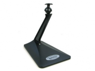 eRC DISPLAY STAND: MICRO SPITFIRE - JP-4499410