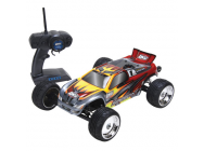 Speed-NT RTR Losi  1/10 - LOSB0125