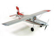 SEAGULL PC-6 PILATUS PORTER (46-55) (SEA-107) - JP-5500058