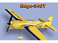 Edge 540T RTF 2.4Ghz Art-Tech - ART-21042