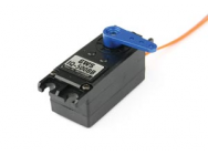 IQ-500B Uni servo Low Profile GWS - OST-59587