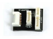 Adaptateur Thunder Power T2M  - T2M-T1227/1