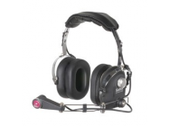 Casque audio Pro flight Saitek - SAI-PH09