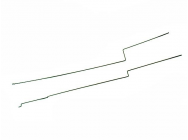 Removable Steel Wire - Sky Eagle - AMW-NE4770002