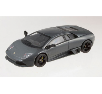 Lamborghini LP 640 Elite 1/43 - T2M-WP4883