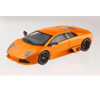 Lamborghini LP 640 Elite 1/43 - T2M-WP4884