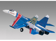 Su-27 Warrior 2.4ghz RTF Art-Tech - ART-21094