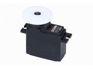 Servo Digital DES 588 BB MG GRAUPNER - GRP-7933