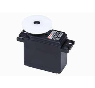 Servo Digital DES 658 BB MG GRAUPNER - GRP-7936